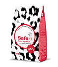 Safari Active for Adult Cat