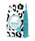 Safari Sterilized for Adult Cat